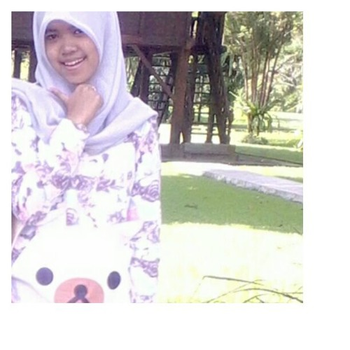 rimaa_ms's avatar