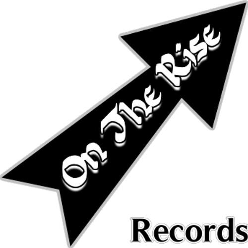 ONtheRISERecords's avatar
