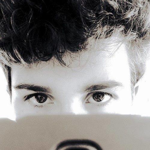 SaMu F.'s avatar