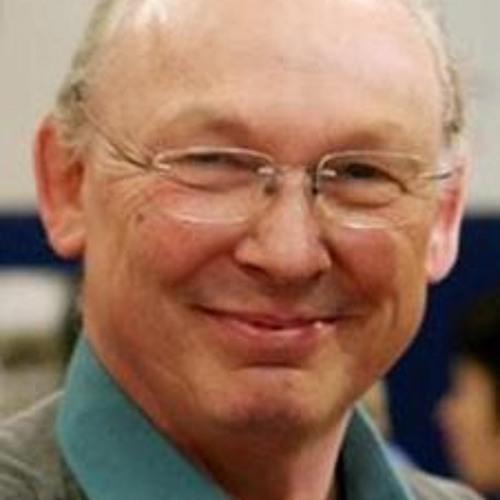 John Ward 46's avatar