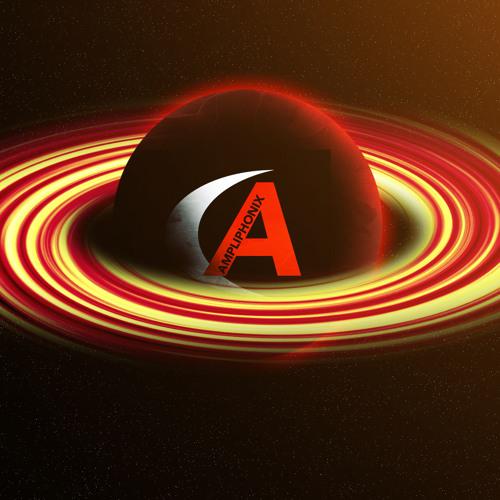 Ampliphonix's avatar