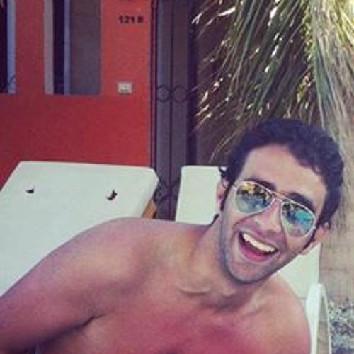 Hesham Khafaga's avatar