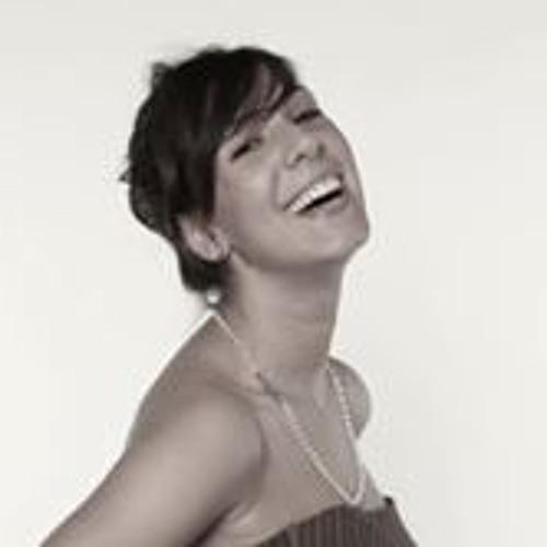 Laura C.'s avatar
