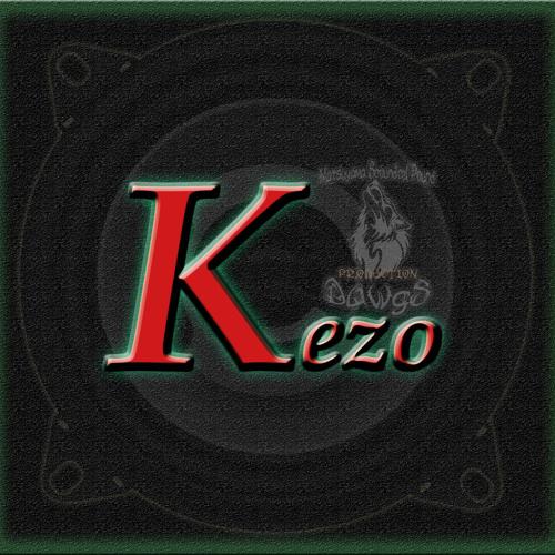 MSPDawgs/Kezo's avatar