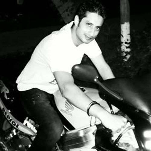 Mohammad Awais 15's avatar
