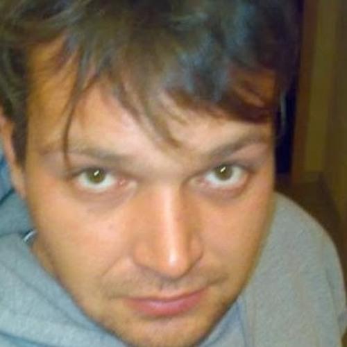 Remsdems's avatar