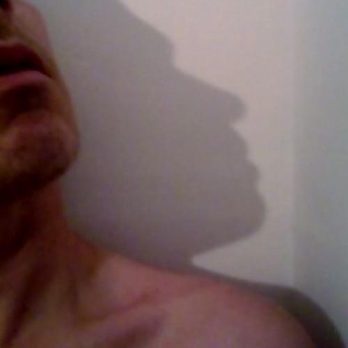 Paul Eglinton's avatar
