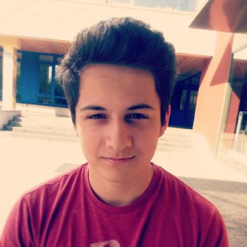dannyschlick's avatar