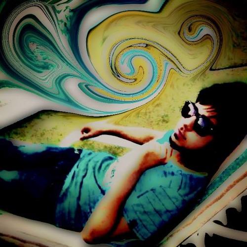 Shaz Mughal..'s avatar