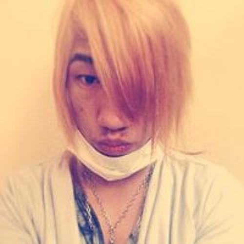 Nozomu Moktan's avatar