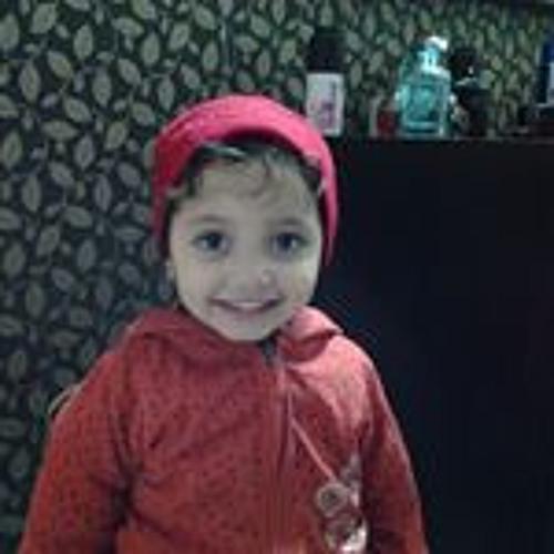 Sima Shehab's avatar