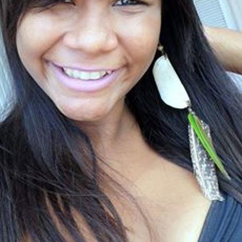 Juliana de Ângelis 1's avatar