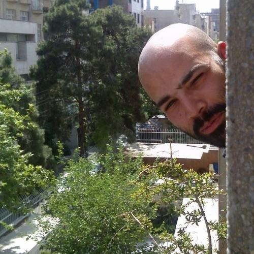 azadaza's avatar