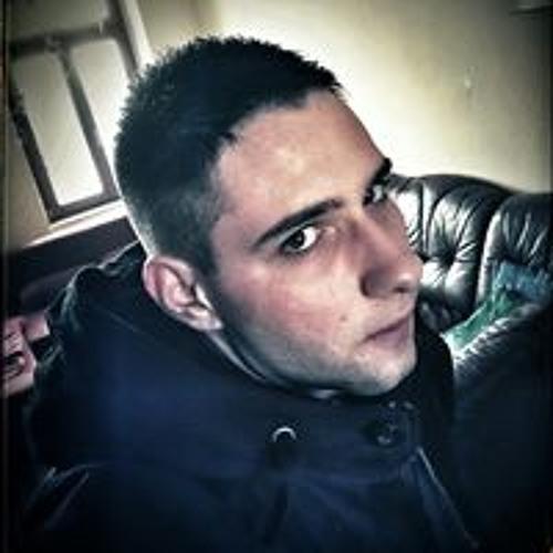 David Lenz 7's avatar