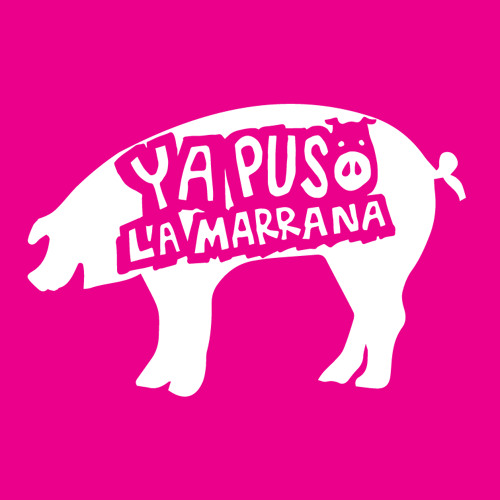 Ya Puso La Marrana's avatar