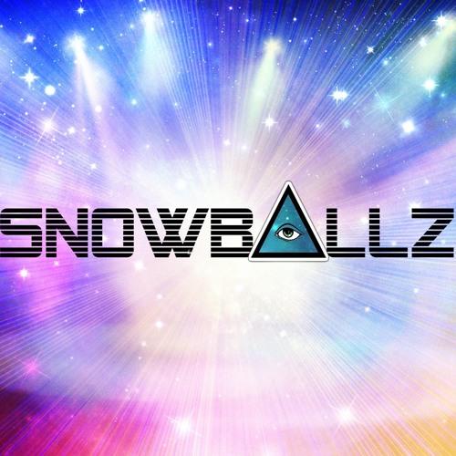 snowballz's avatar