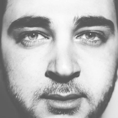 Yaşar Can Fidan's avatar
