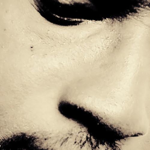 MWbTrue714's avatar