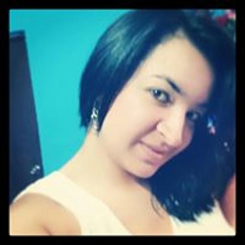 Yoraima Correa's avatar
