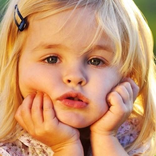 Saima Khan 15's avatar