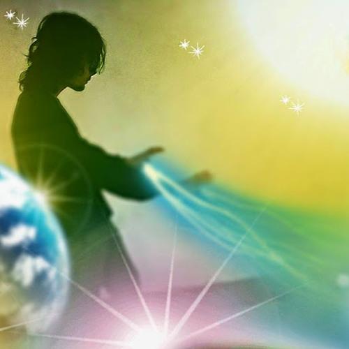 arpan darnal's avatar