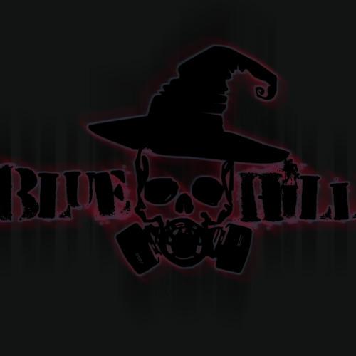 Blue Hill Dubz's avatar