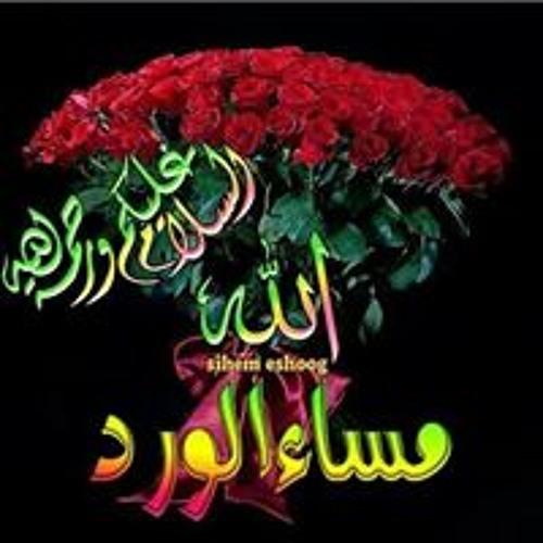 user961856580's avatar