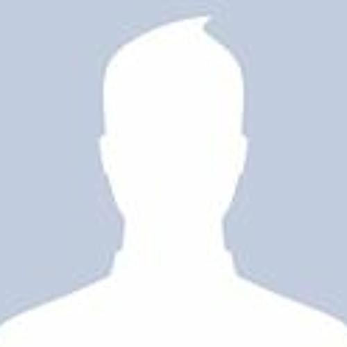 Daniil  Bryzgalin's avatar