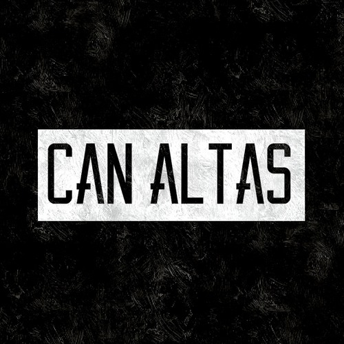 Can Altas's avatar