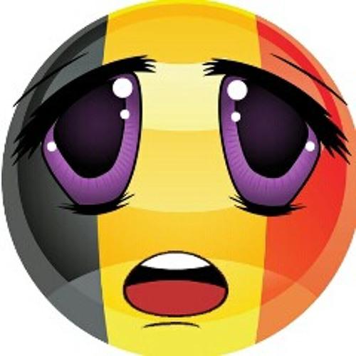 soevesta1's avatar