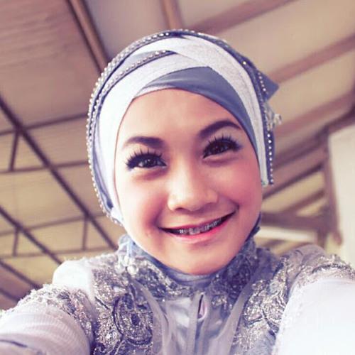 Wina Rosa Nugraha's avatar