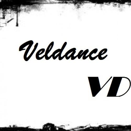 Veldance's avatar