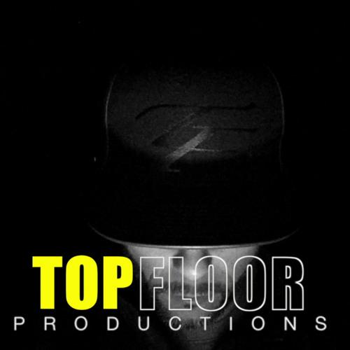 TopFloorBasementBeats's avatar
