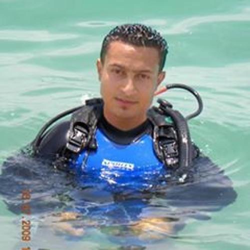 Mahmoud Abdelrehem's avatar