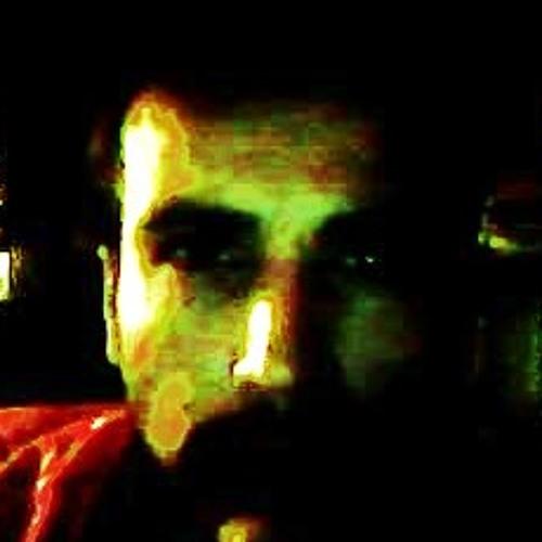 brunove's avatar