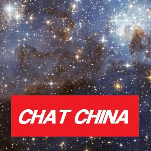 CHAT CHINA's avatar