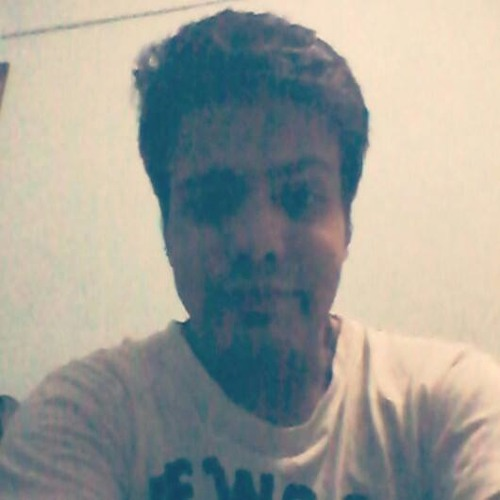 Saheb Kanodia's avatar