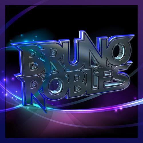 djbrunorobles's avatar