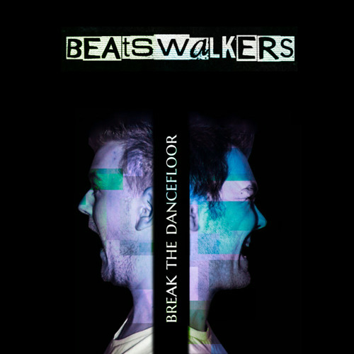 The Beatswalkers's avatar