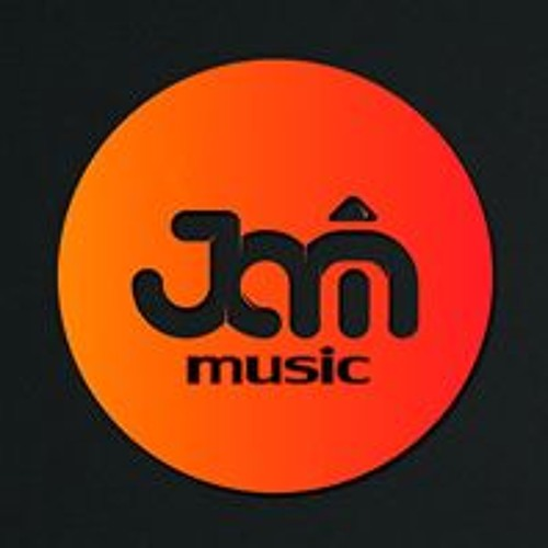 jam-music's avatar