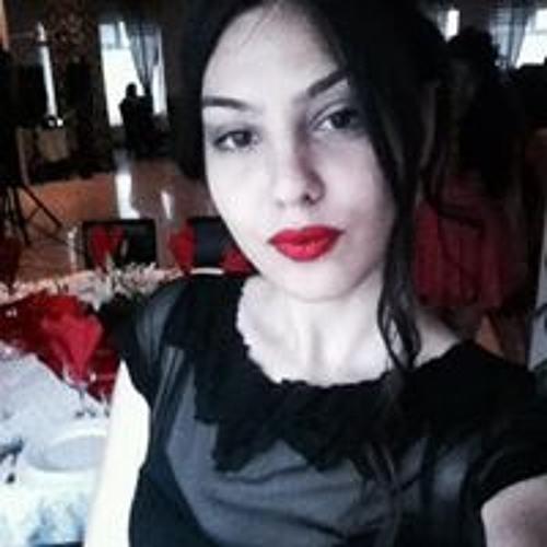 Roxanna Roxx's avatar