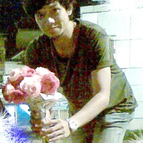 dekUnyu's avatar