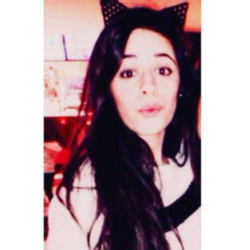 Gabriella Lima 10's avatar