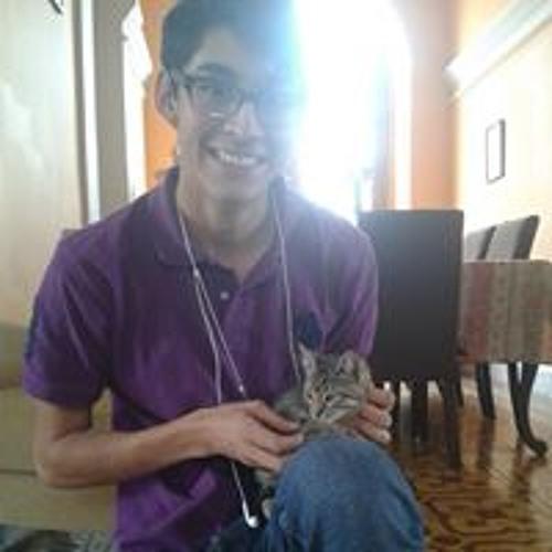 Sebastian Gonzalez 249's avatar