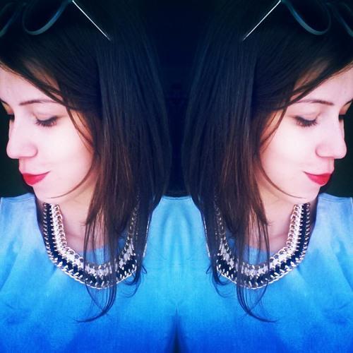 Roxana Teodora's avatar