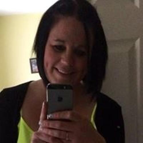 Michelle Hudson 14's avatar