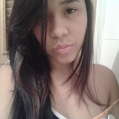 Eimy Castrillón's avatar