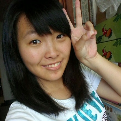 ivy_wu's avatar