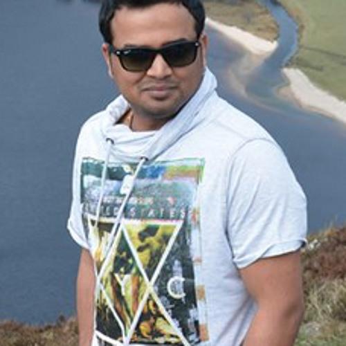 Prashant Saxena 3's avatar