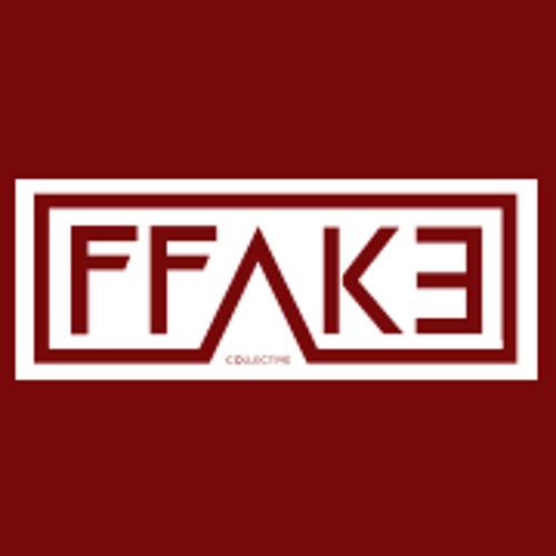 FFAKE Collective's avatar